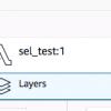 AWS LambdaでChrome HeadlessドライバをAWS Lambda Layersから使う