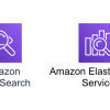 Amazon CloudSearchからAmazon Elasticsearch Serviceへ変えました